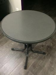TABLE LIMBURG 67CM