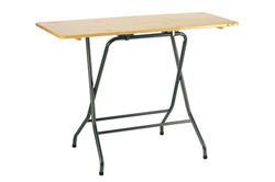 TABLE PLIANTE MEGA