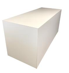 TABLE BUFFET CUBE