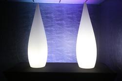 LAMPE ICTUS LED