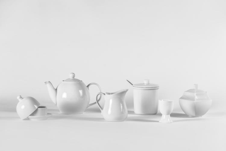 Nos services thé et café