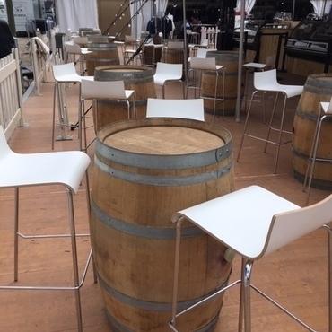 Centre Location Service - Saint-Maximin - Nos animations extérieures