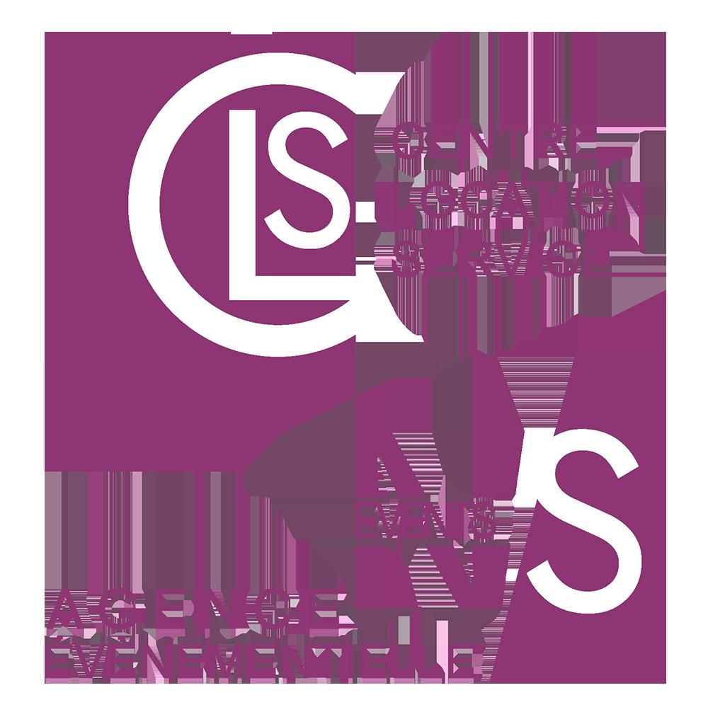 Centre Location Service
